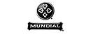 MUNDIAL DISTRIBUIDORA DE