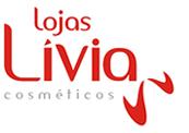 Lojas Lívia