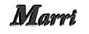 MARRI IND. COM. DE MOVEIS