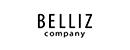 BELLIZ