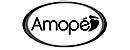 AMOPÉ