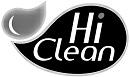 HI CLEAN