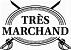 TRÉS MARCHAND