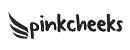 PINK CHEEKS