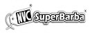 SUPER BARBA