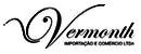 VERMONTH