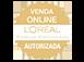 Promoção L'Oréal Professionnel